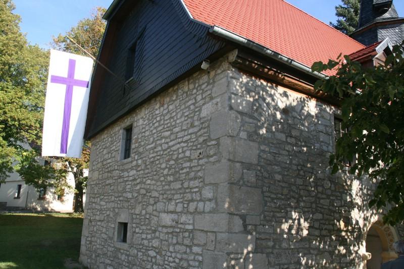 2019-09-15-Robby-002-390-Jahre-Kirche-Herressen-1
