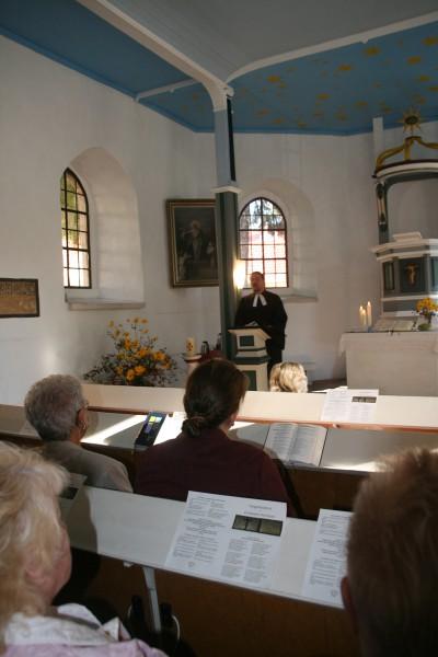 2019-09-15-Robby-004-390-Jahre-Kirche-Herressen