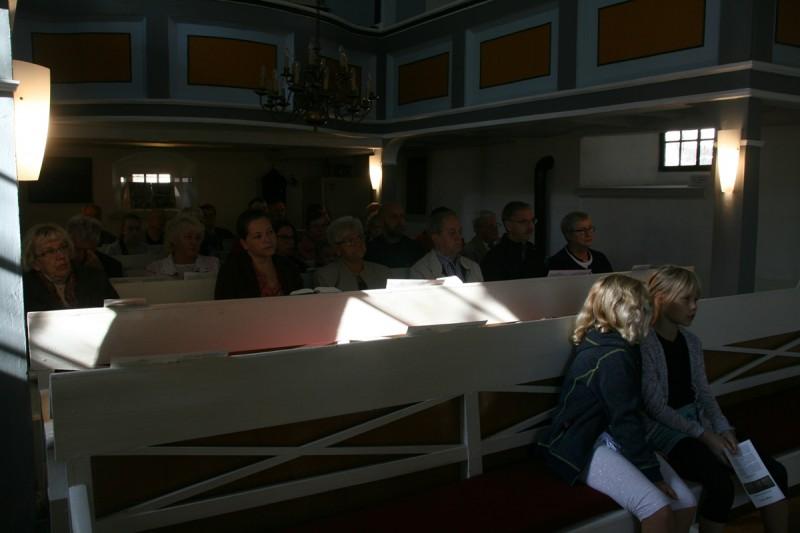 2019-09-15-Robby-006-390-Jahre-Kirche-Herressen