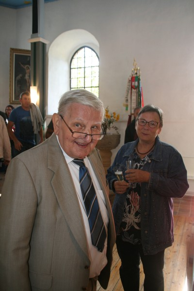2019-09-15-Robby-007-390-Jahre-Kirche-Herressen
