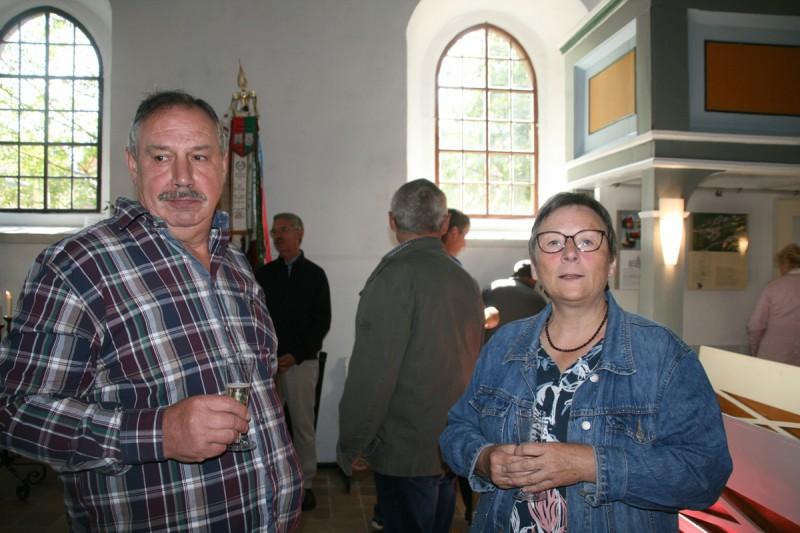2019-09-15-Robby-008-390-Jahre-Kirche-Herressen