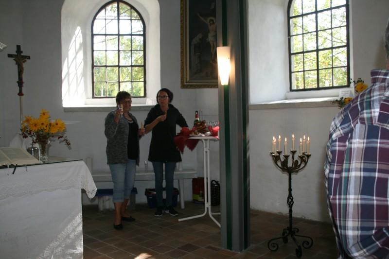 2019-09-15-Robby-010-390-Jahre-Kirche-Herressen