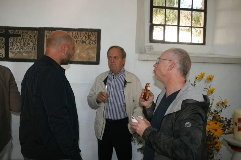 2019-09-15-Robby-012-390-Jahre-Kirche-Herressen