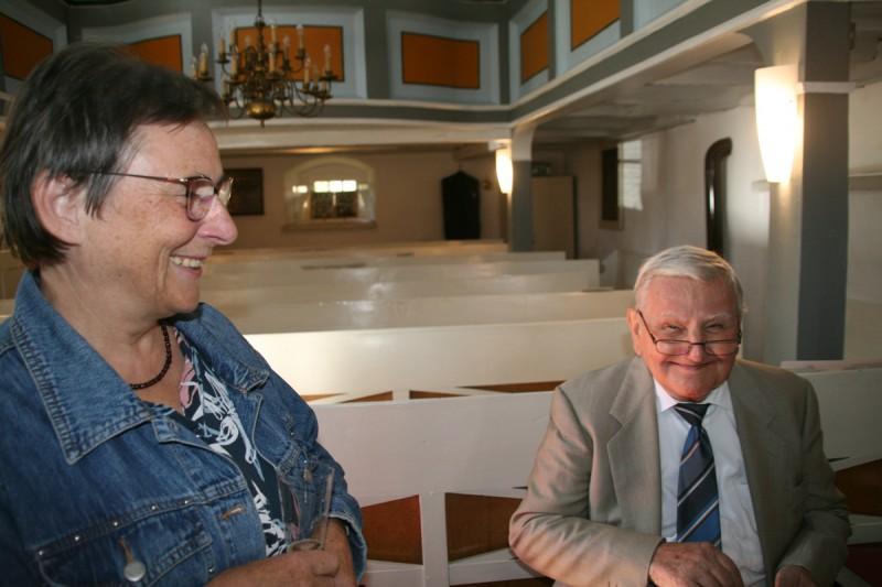 2019-09-15-Robby-013-390-Jahre-Kirche-Herressen