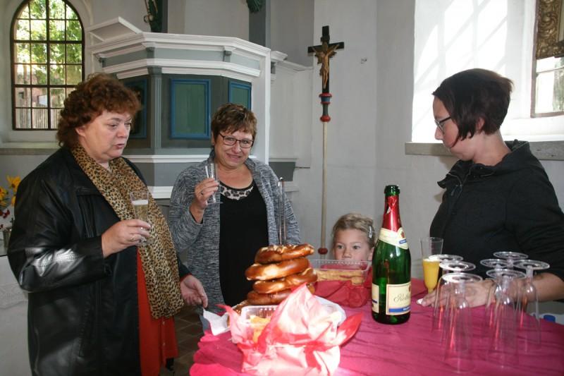 2019-09-15-Robby-015-390-Jahre-Kirche-Herressen