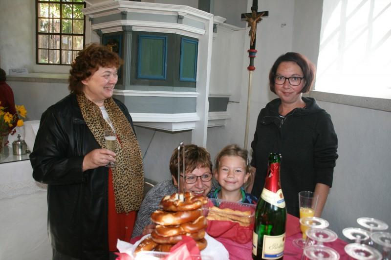 2019-09-15-Robby-016-390-Jahre-Kirche-Herressen