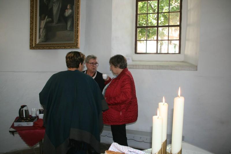 2019-09-15-Robby-017-390-Jahre-Kirche-Herressen