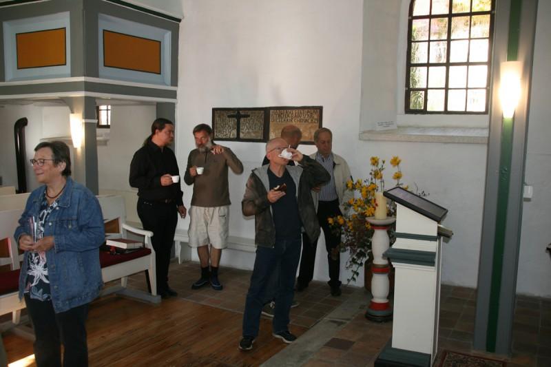 2019-09-15-Robby-019-390-Jahre-Kirche-Herressen