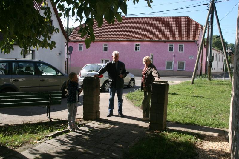 2019-09-15-Robby-021-390-Jahre-Kirche-Herressen