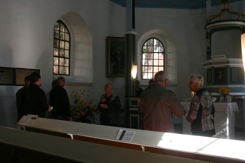 2019-09-15-Robby-024-390-Jahre-Kirche-Herressen