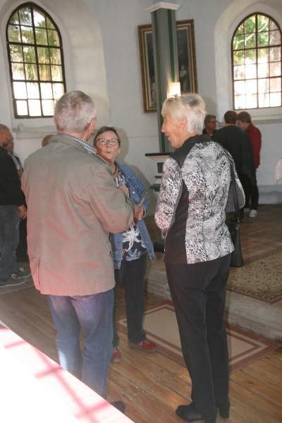 2019-09-15-Robby-025-390-Jahre-Kirche-Herressen