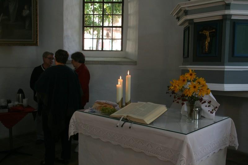 2019-09-15-Robby-026-390-Jahre-Kirche-Herressen