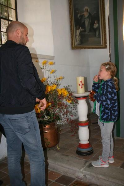 2019-09-15-Robby-028-390-Jahre-Kirche-Herressen