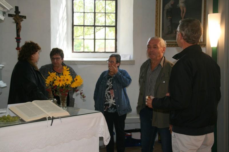 2019-09-15-Robby-029-390-Jahre-Kirche-Herressen