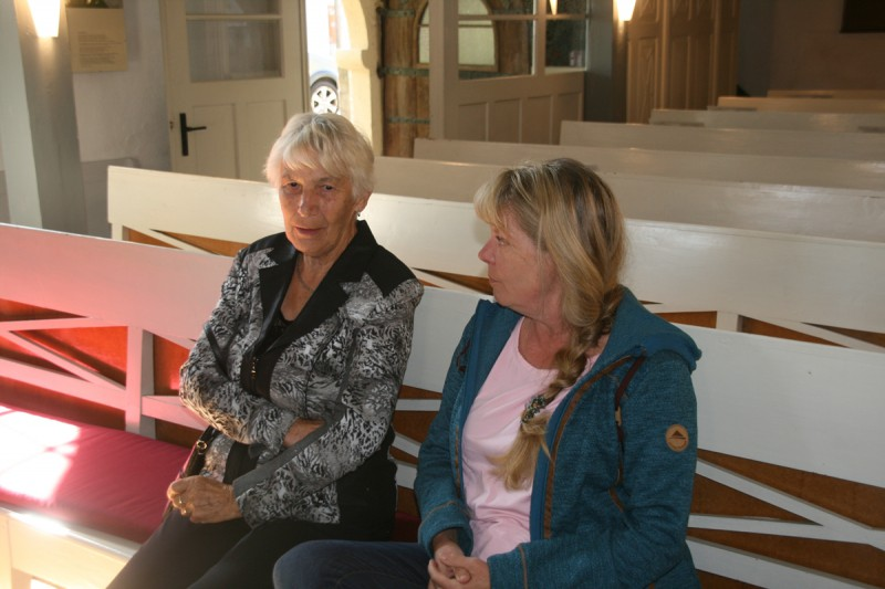 2019-09-15-Robby-030-390-Jahre-Kirche-Herressen
