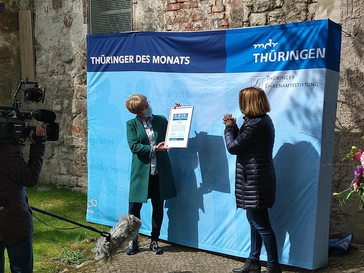 Thueringer-des-Monats-Burkert-32
