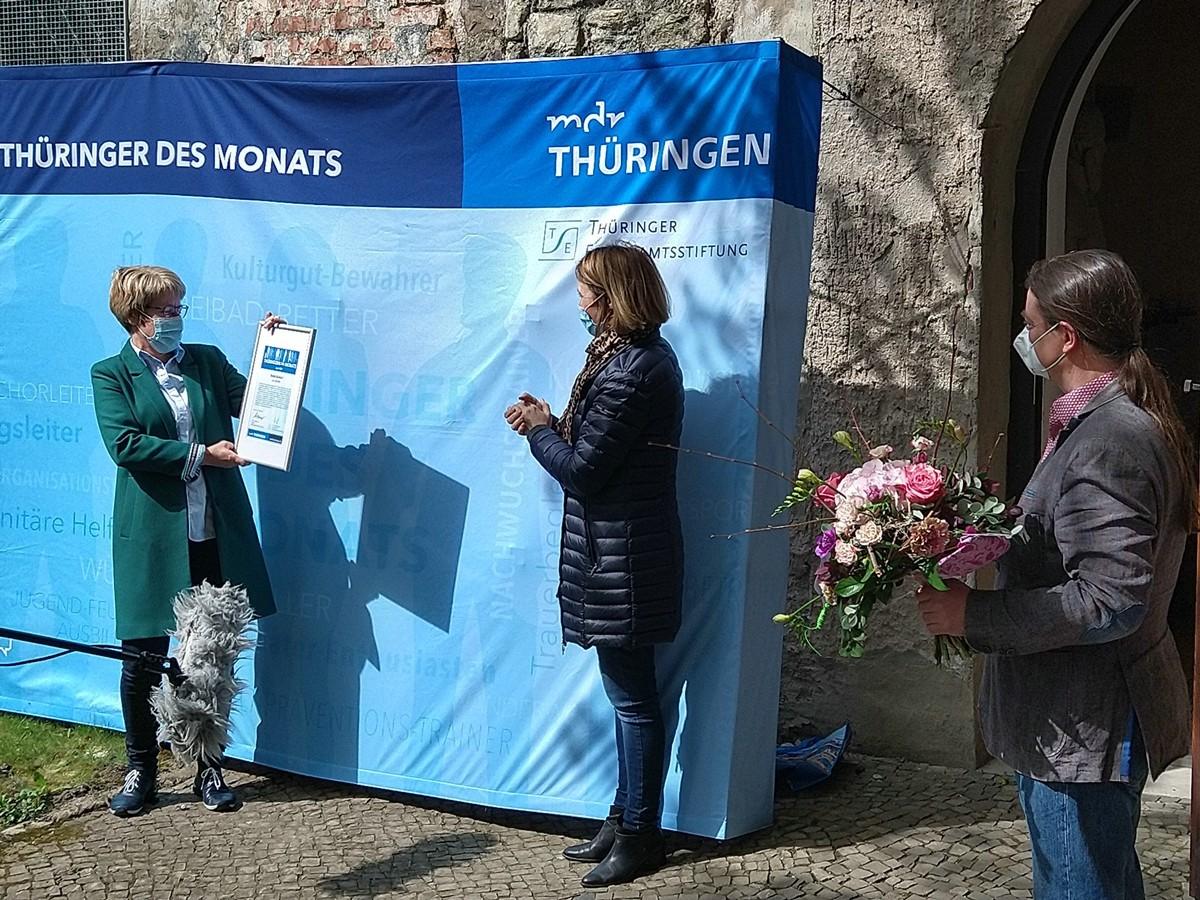 Thueringer-des-Monats-Burkert-34