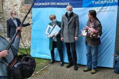 Thueringer-des-Monats-Burkert-40