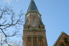 Lutherkirche-APOLDA-5