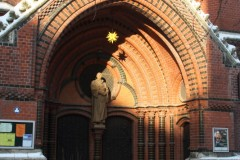 Lutherkirche-APOLDA-6