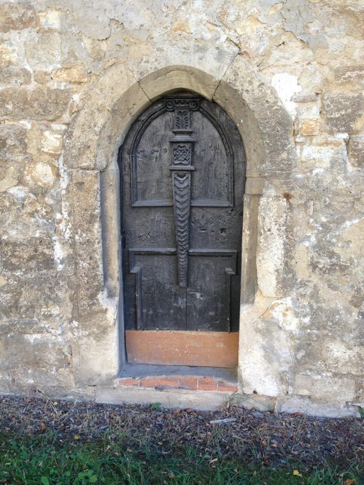 Martinskirche-05