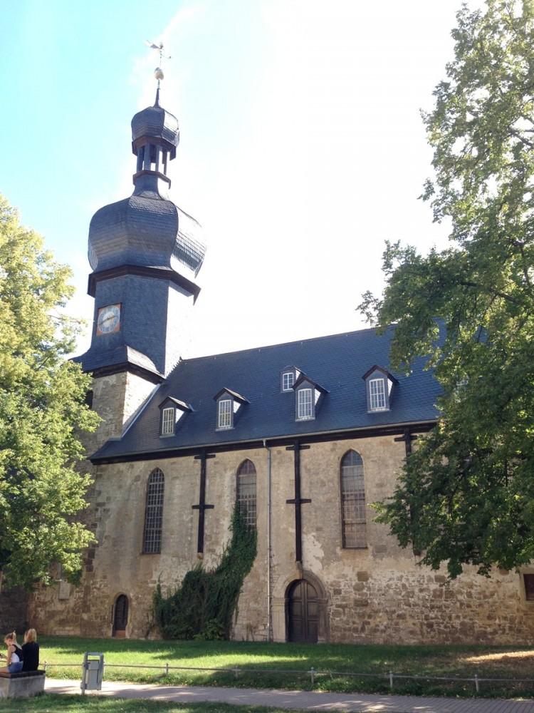 Martinskirche-07
