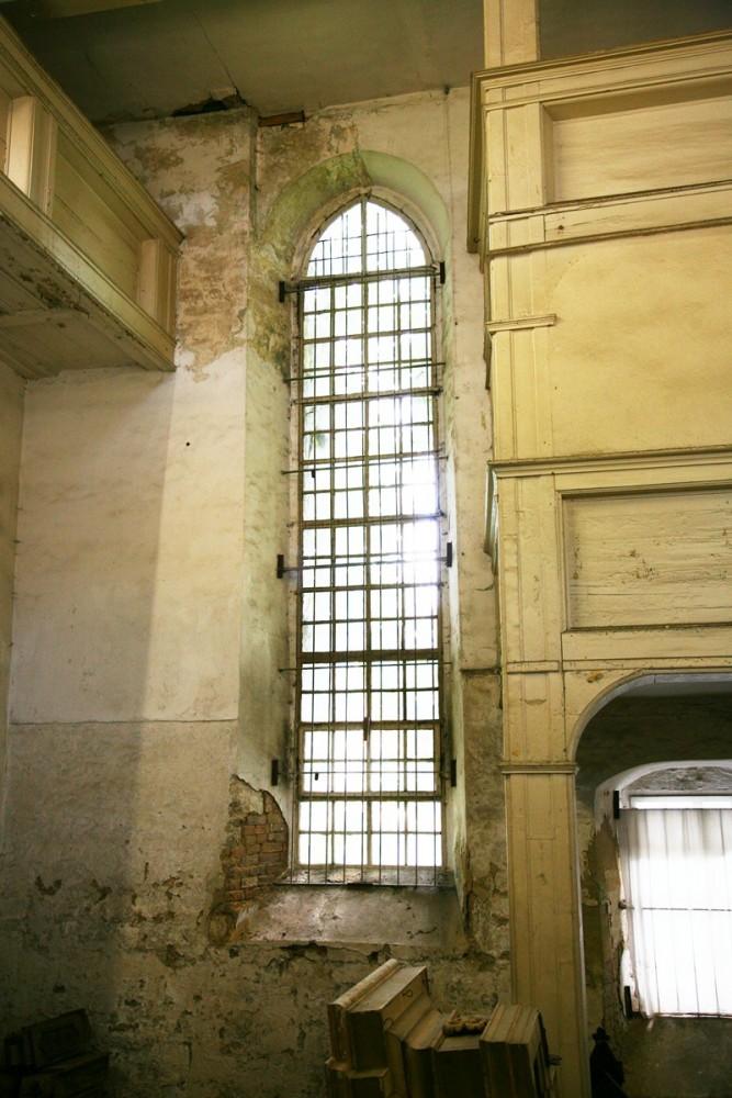 Martinskirche-12