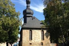 Martinskirche-08