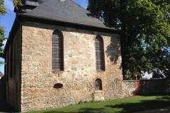 Martinskirche-09