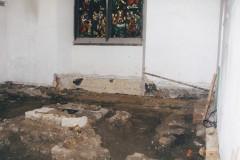 Martinskirche-19