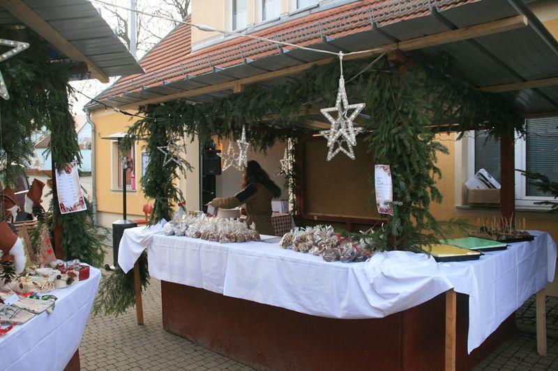 Adventsnachmittag-Kleinromstedt-2015