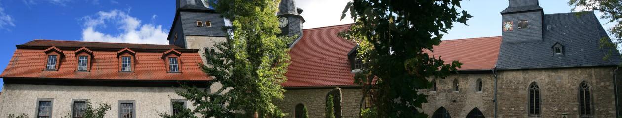 Kapellendorf