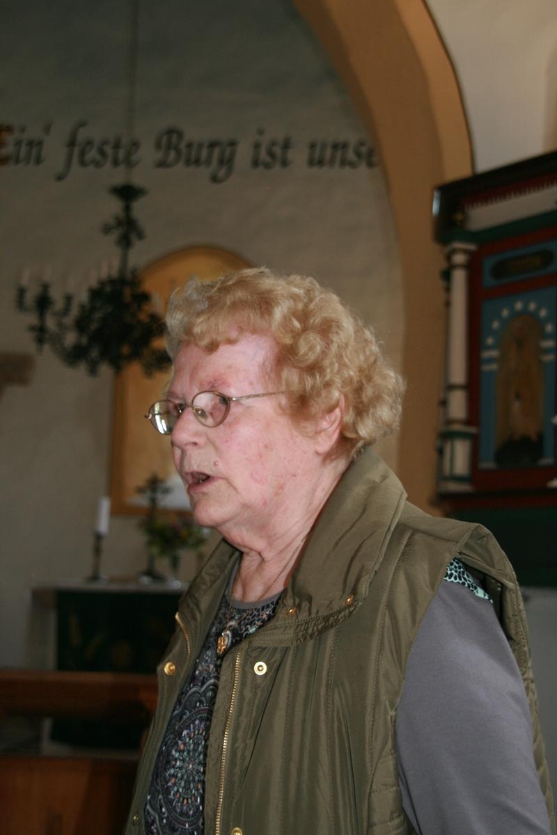 Kirchentour 2016-05-22 (011)