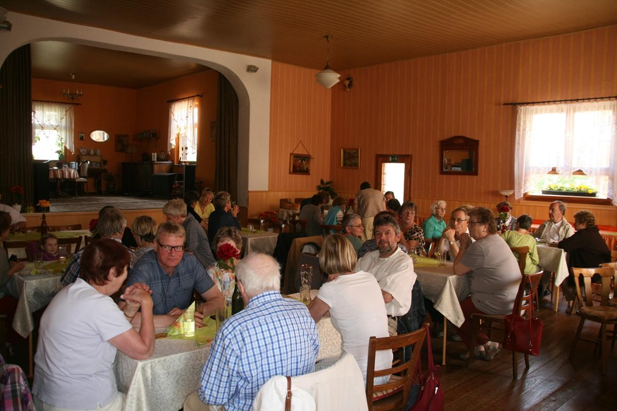 Kirchentour 2016-05-22 (012)