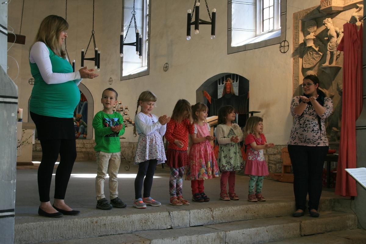 Zu Gast in Kapellendorf 2016-05-08 (007)