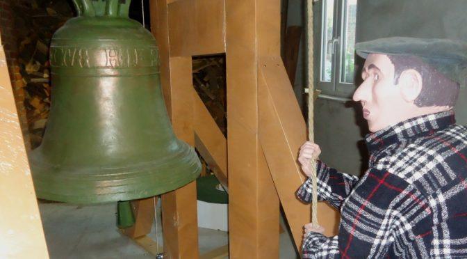 Diederstedter Glocke