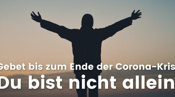 www.coronagebet.de