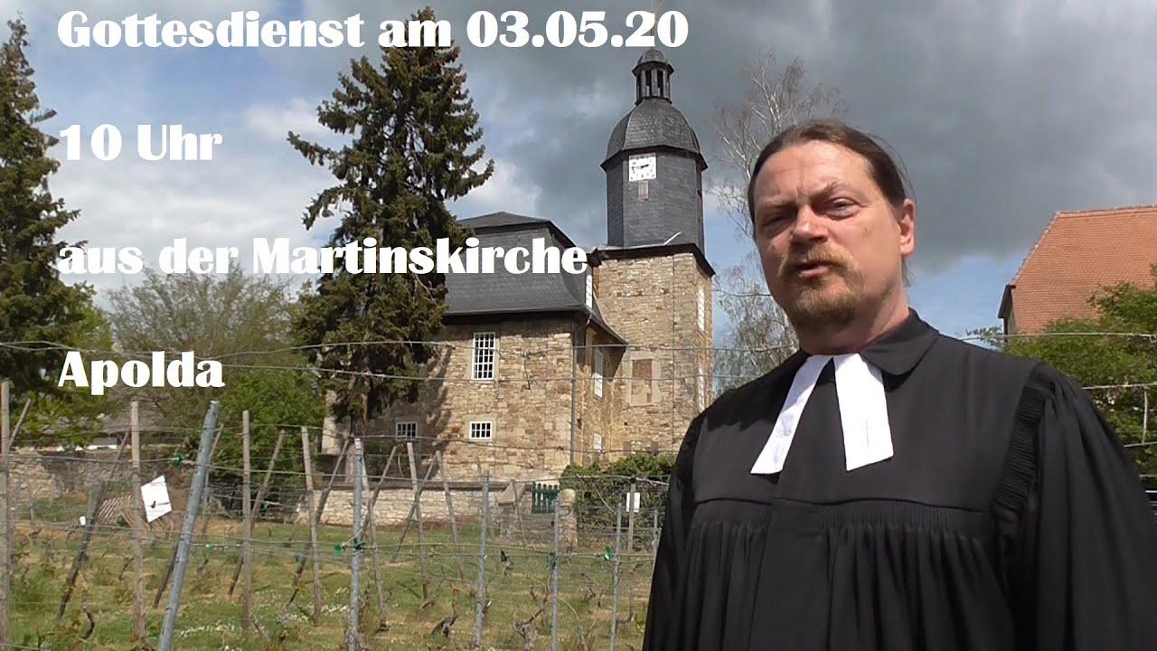 online-Gottesdienst-03.05.2020.jpg